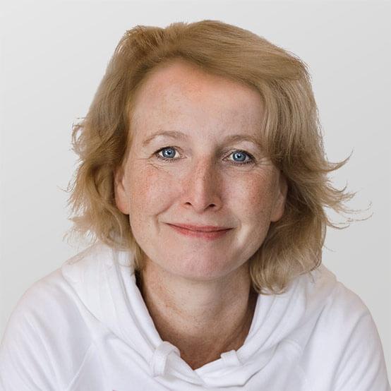 Regina Visel