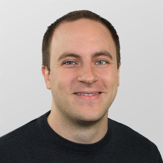 Martin Aichele