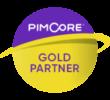 Pimcore Gold Partner