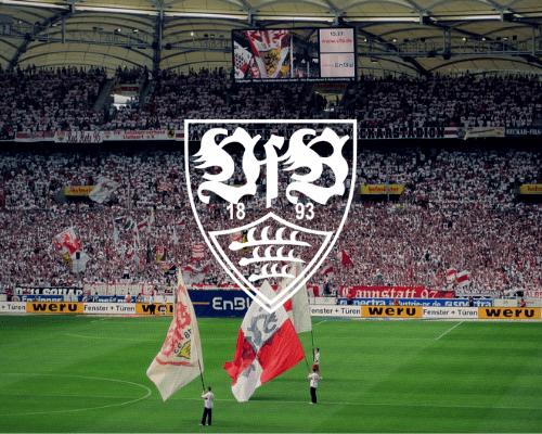 VfB Case