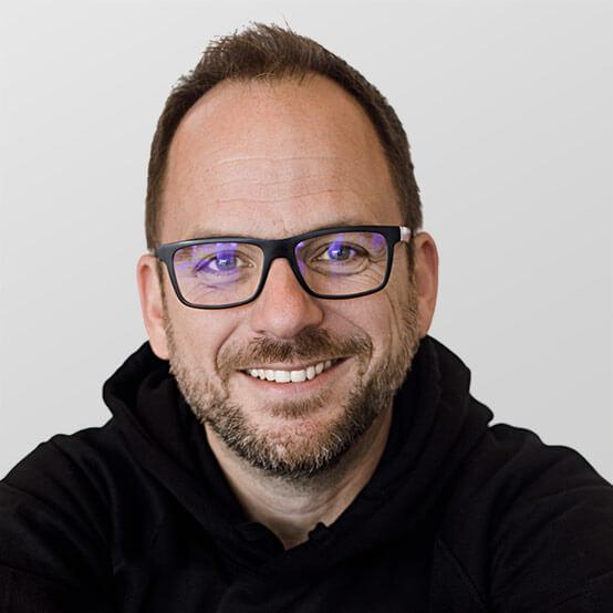 Lars Denzer