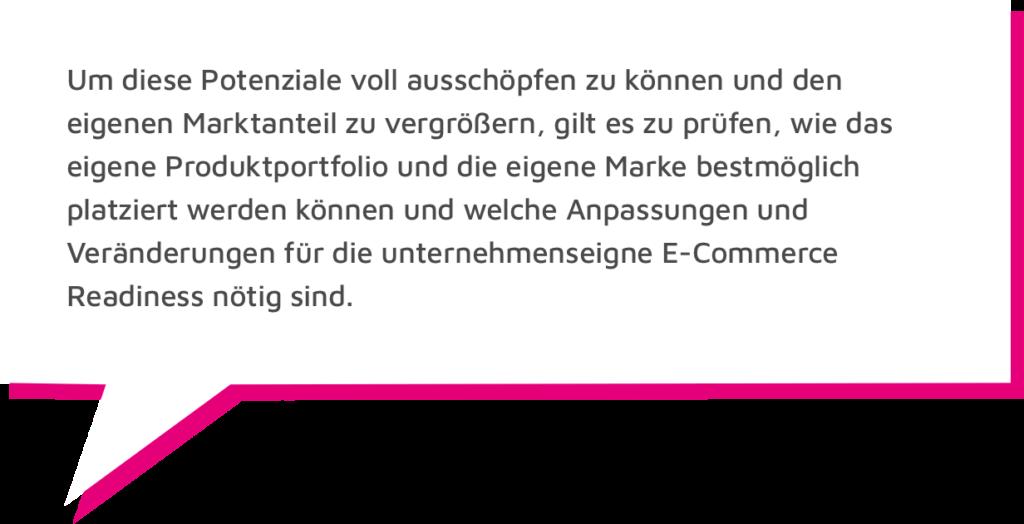 Zitat Markus Fost
