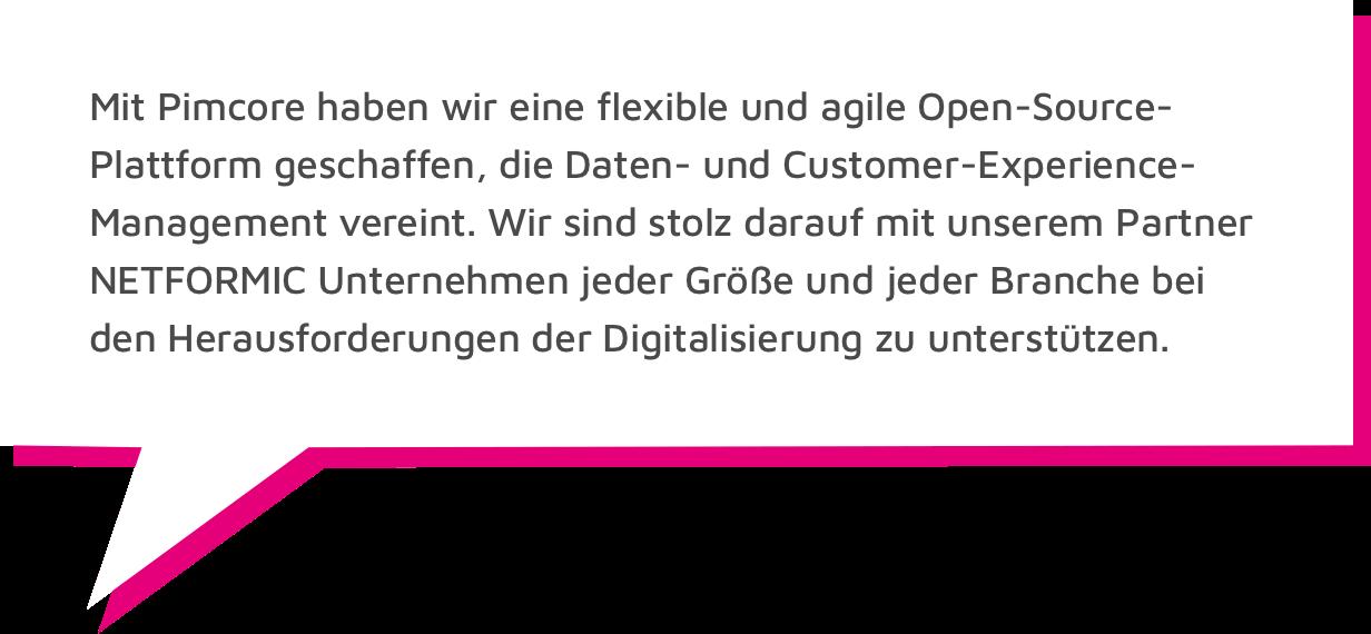 Dietmar Rietsch Zitat