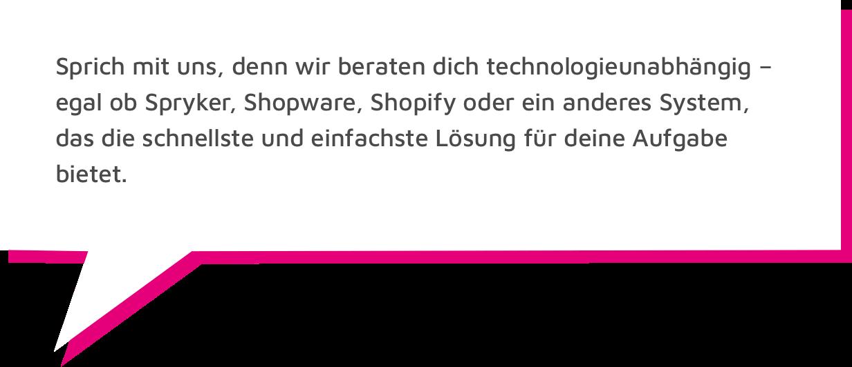 Dietmar Hölscher Zitat E-Commerce Wachstum