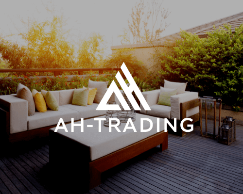 AH Trading