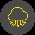 Icon Cloud Commerce