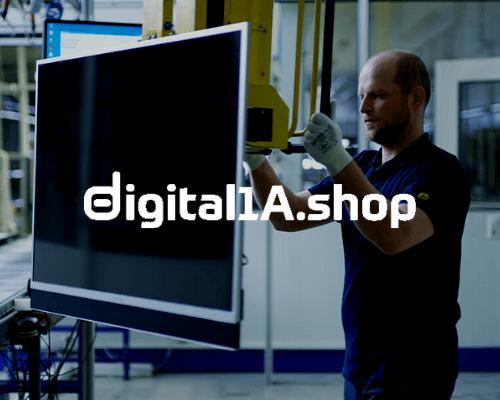 Digital 1A