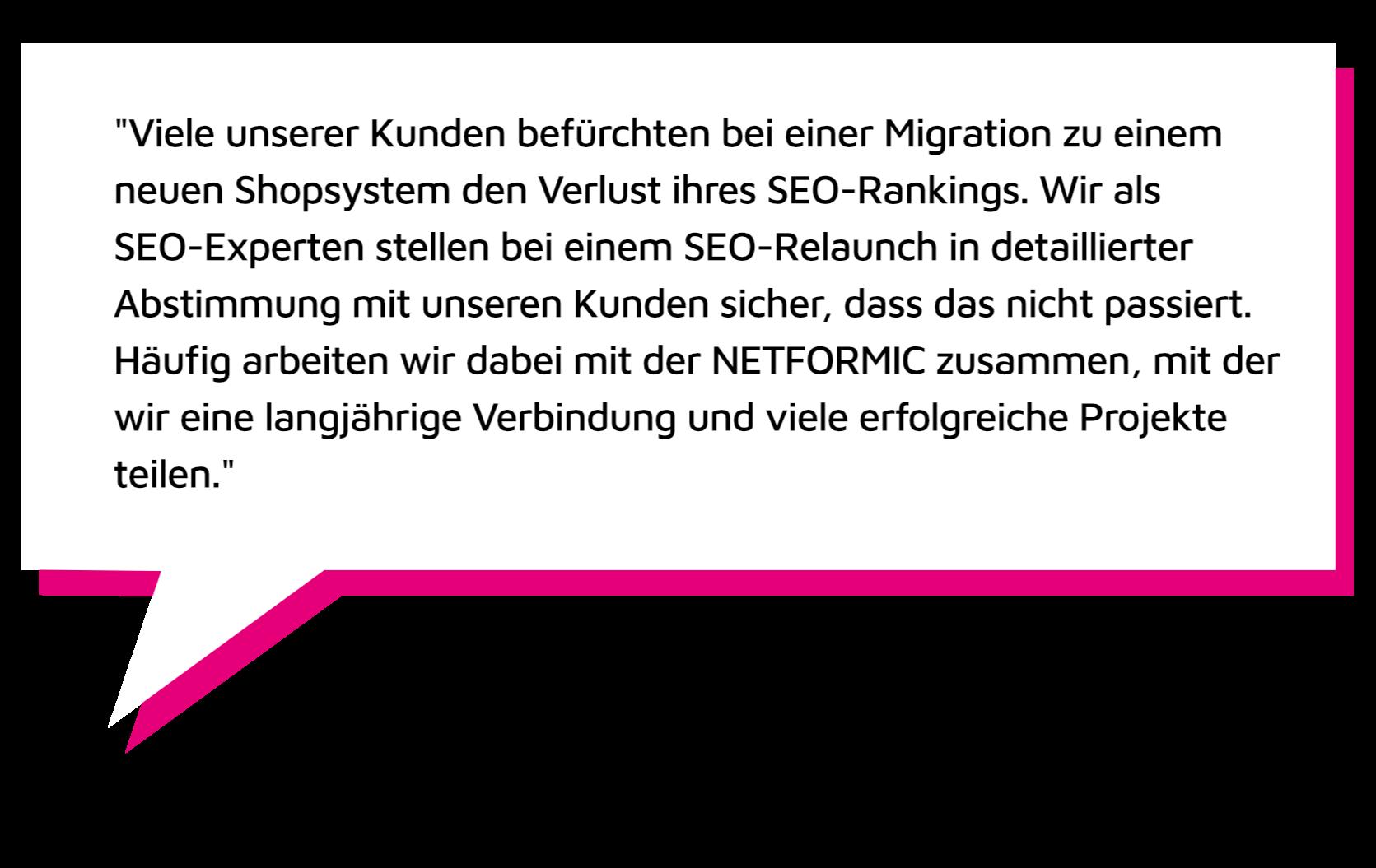 Stephan Sigloch Zitat