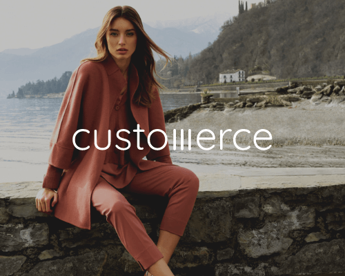 Customerce